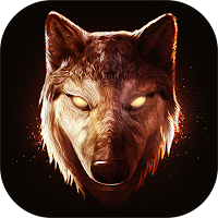 The Wolf Mod Apk