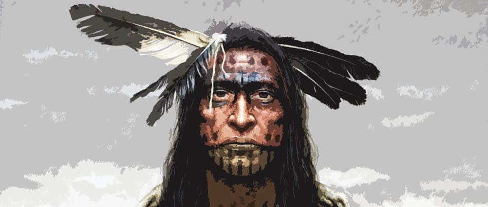 A,mitoloji,Kızılderili mitolojisi,Kızılderili efsaneleri,İktomi,Kızılderililer,Kızılderili öyküleri,İktomi ve tavşan,Amerikan yerlileri,Yerli efsaneleri,Kızılderili öğretileri