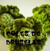 http://patronesamigurumis.blogspot.com.es/2015/01/patrones-coles-de-bruselas.html