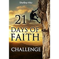 https://www.amazon.com/21-Days-Faith-Challenge-Life-ebook/dp/B00BSGL388/ref=sr_1_1?ie=UTF8&qid=1524432327&sr=8-1&keywords=21+days+of+faith