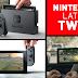 Nintendo Switch | A Nintendo finalmente apresentou o seu novo console – VEJA!