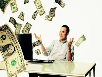 الخدمات التي يمكنك بيعها لأصدقائك عبر الفيسبوك وربح المال من خلالها