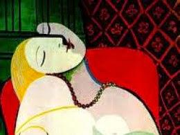 Free Art History Curriculum: Pablo Picasso