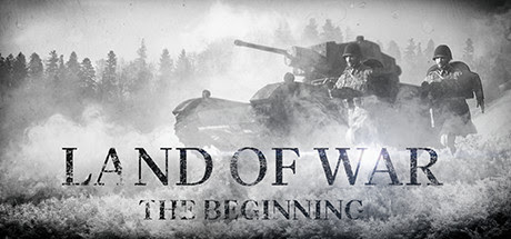 land-of-war-the-beginning-pc-cover