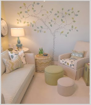 Simple Living Room Wallpaper Exotic House Interior Designs