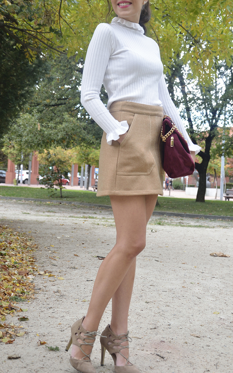 falda_mini_paño_look_outfit_trends_gallery_blogger_fashion