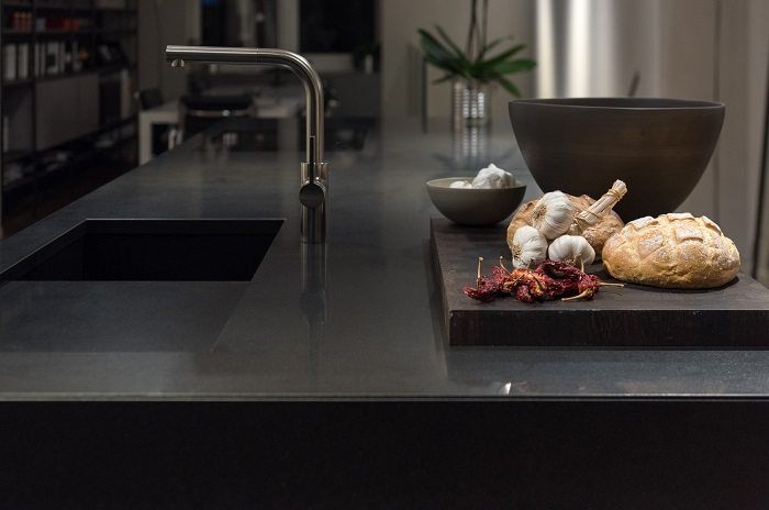 Kitchen Countertop Guide What Is The Latest Style