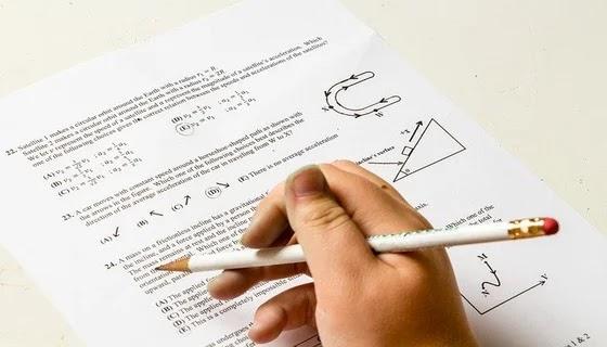 ما هي المفاهيم الرياضية ؟