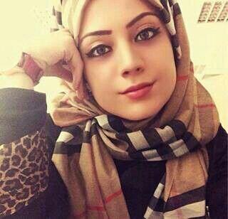 مطلقة سعودية مسلمة سنية لديها وظيفة ودخل ممتاز تبحث عن شريك العمر للجادين