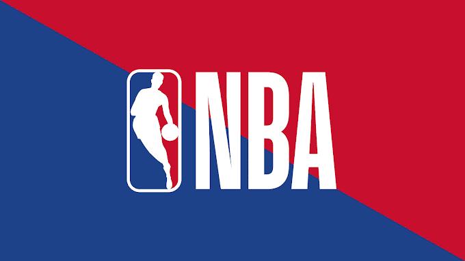 X10 ACCOUNT NBA