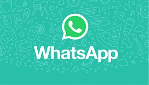 WhatsApp Reaches 1.5 Billion Monthly Users