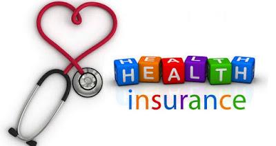 6 Cara Memilih Asuransi Kesehatan Keluarga Terbaik
