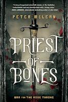 https://delivreenlivres.blogspot.com/2019/11/war-for-rose-throne-book-1-priest-of.html