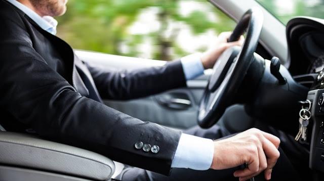 13 cách sử dụng xe Toyota Vios tiết kiệm nhiên liệu - ảnh 4