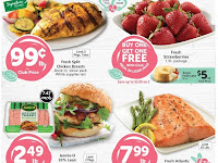 Vons Weekly Sales Ad May 12 - 18, 2021