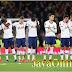 Sempat Bertemu Norwich, Adakah Pemain Tottenham yang Positif Corona?