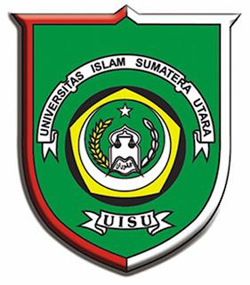 UISU, Perguruan Tinggi Tertua di Sumatera