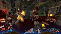 Strafe Game Screenshot 4