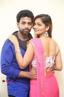 Nuvvu Nenu Osey Orey Press Meet Stills  0013.jpg