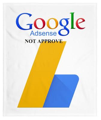 https://www.grouptutorial.com/2017/04/5-alternatif-google-adsense-terbaik-2019.html