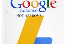 5 Alternatif Google Adsense Terbaik 2017