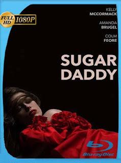 Sugar Daddy – Buscando un Patrocinador (2021) HD [1080p] Latino [GoogleDrive] PGD