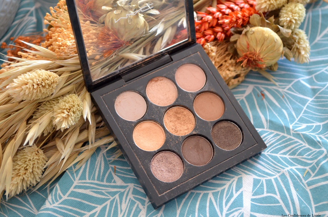 palette-amber-times-mac-cosmetics