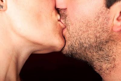 Me boyfriend 💋 my spanked Bridal spankings