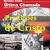 Predições de Cristo - César Francisco Raymundo