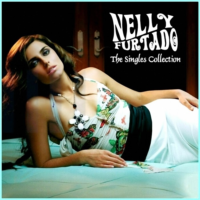nelly singles