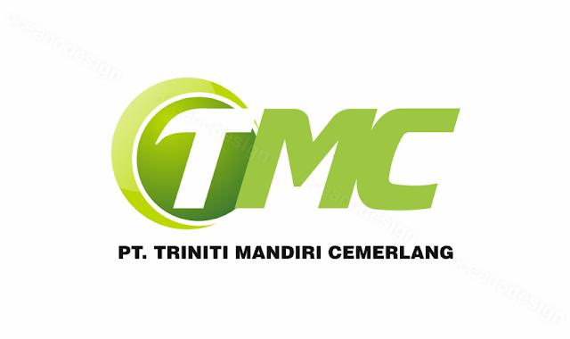 jasa desain grafis logo