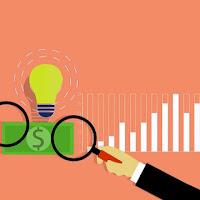 Cara Menghitung Return On Asset (ROA)