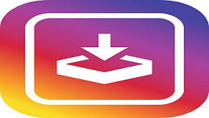 Foto & Video Downloader untuk Instagram-Repost IG