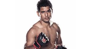 WBC Asia Boxer of the year – Neeraj Goyat