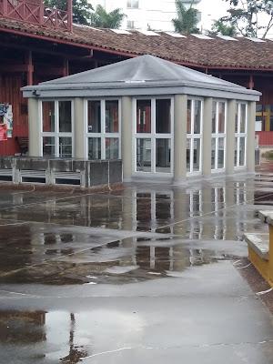 Facultad de Arquitectura Universidad Nacional de Manizales