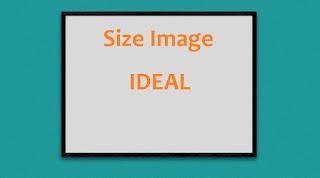 Cara Optimasi Gambar (Image) Untuk SEO Blog