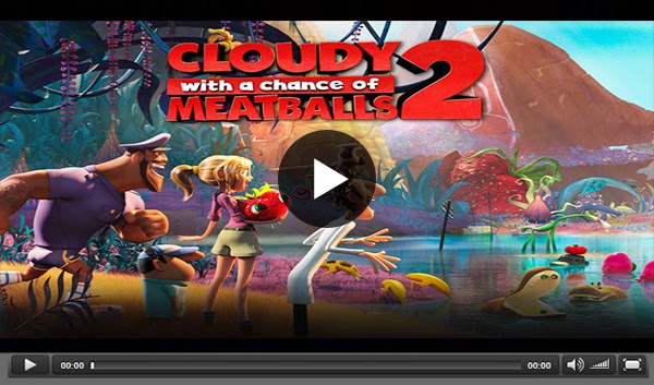 cloudy meatball 2 full movie viooz