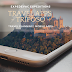 Mobile Travel Apps: Triposo