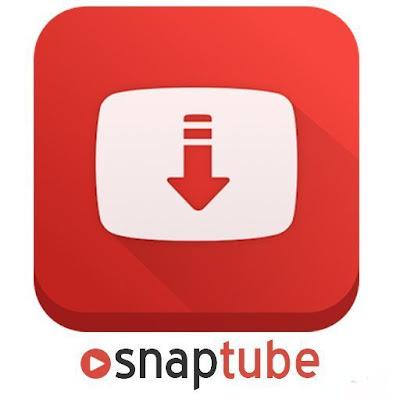 حمل الان تطبيق سناب تيوب Snaptube مباشرة من الموقع
