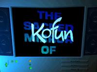 https://collectionchamber.blogspot.com/2020/02/the-sacred-mirror-of-kofun.html