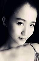 Tong Xinzhu