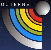 https://www.outernet.is/