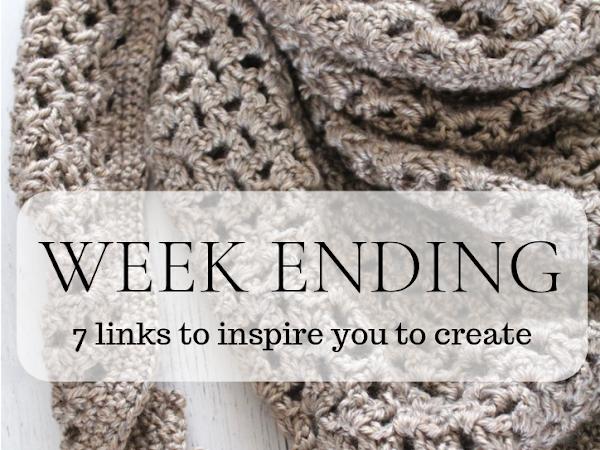 Week Ending (September 22)