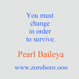 Pearl Bailey Quotes. Inspirational Quotes on Change, Love, & Life. Pearl Bailey Short Quotes quotes on love,pearl bailey quotes on smile,Thought of the Day Motivational Encouraging Quotes on pearl bailey Uplifting Positive Motivational, Inspirational Quotes on pearl bailey ,pearl bailey quotes on life,pearl bailey quotes on friendship,pearl bailey quotes on nature,pearl bailey quotes for girls,pearl bailey songs,pearl bailey net worth,pearl bailey hello dolly,pearl bailey children,pearl bailey quotes,pearl bailey movies,pearl bailey family,pearl bailey and queen latifah,pearl bailey high school,pearl bailey cause of death,pearl bailey death,pearl bailey best of friends,pearl bailey grave,pearl bailey obituary,pearl bailey books, pearl bailey youtube,pearl bailey christmas songs,pearl bailey library,pearl bailey son,pearl bailey discography,pearl bailey age,pearl bailey and louie bellson,pearl bailey albums,quotes for best friend,quotes on happiness,quotes in marathi,quotes on mother,quotes for brother,quotes on family,pearl bailey amazon, pearl bailey images; photo; zoroboro inspirational sayings about life; pearl bailey . inspirational thoughts; pearl bailey . motivational phrases; pearl bailey . best quotes about life; pearl bailey . inspirational quotes for work; pearl bailey . short motivational quotes; daily positive quotes; pearl bailey motivational quotes forpearl bailey .; pearl bailey . Gym Workout famous motivational quotes; pearl bailey good motivational quotes; greatpearl bailey . inspirational quotes.motivational quotes in hindi for students; hindi quotes about life and love; hindi quotes in english; motivational quotes in hindi with pictures; truth of life quotes in hindi; personality quotes in hindi; motivational quotes in hindi pearl bailey motivational quotes in hindi; Hindi inspirational quotes in Hindi; pearl bailey Hindi motivational quotes in Hindi; Hindi positive quotes in Hindi; Hindi inspirational sayings in Hindi; pearl bailey Hindi encouraging quotes in Hindi; Hindi best quotes; inspirational messages Hindi; Hindi famous quote; Hindi uplifting quotes; pearl bailey Hindi pearl bailey motivational words; motivational thoughts in Hindi; motivational quotes for work; inspirational words in Hindi; inspirational quotes on life in Hindi; daily inspirational quotes Hindi;pearl bailey  motivational messages; success quotes Hindi; good quotes; best motivational quotes Hindi; positive life quotes Hindi; daily quotesbest inspirational quotes Hindi; pearl bailey inspirational quotes daily Hindi;pearl bailey  motivational speech Hindi; motivational sayings Hindi;pearl bailey  motivational quotes about life Hindi; motivational quotes of the day Hindi; daily motivational quotes in Hindi; inspired quotes in Hindi; inspirational in Hindi; positive quotes for the day in Hindi; inspirational quotations; in Hindi; famous inspirational quotes; in Hindi;pearl bailey  inspirational sayings about life in Hindi; inspirational thoughts in Hindi; motivational phrases; in Hindi; pearl bailey best quotes about life; inspirational quotes for work; in Hindi; short motivational quotes; in Hindi; pearl bailey daily positive quotes; pearl bailey motivational quotes for success famous motivational quotes in Hindi;pearl bailey  good motivational quotes in Hindi; great inspirational quotes in Hindi; positive inspirational quotes; pearl bailey most inspirational quotes in Hindi; motivational and inspirational quotes; good inspirational quotes in Hindi; life motivation; motivate in Hindi; great motivational quotes; in Hindi motivational lines in Hindi; positive pearl bailey motivational quotes in Hindi;pearl bailey  short encouraging quotes; motivation statement; inspirational motivational quotes; motivational slogans in Hindi; pearl bailey motivational quotations in Hindi; self motivation quotes in Hindi; quotable quotes about life in Hindi;pearl bailey  short positive quotes in Hindi; some inspirational quotessome motivational quotes; inspirational proverbs; top pearl bailey inspirational quotes in Hindi; inspirational slogans in Hindi; thought of the day motivational in Hindi; top motivational quotes; pearl bailey some inspiring quotations; motivational proverbs in Hindi; theories of motivation; motivation sentence;pearl bailey  most motivational quotes; pearl bailey daily motivational quotes for work in Hindi; business motivational quotes in Hindi; motivational topics in Hindi; new motivational quotes in Hindipearl bailey bookspearl bailey quotes i think therefore i am,pearl bailey,discourse on the method,descartes i think therefore i am,pearl bailey contributions,meditations on first philosophy,principles of philosophy,descartes, indre-et-loire,pearl bailey quotes i think therefore i am,philosophy professor philosophy poem philosophy photosphilosophy question philosophy question paper philosophy quotes on life philosophy quotes in hind; philosophy reading comprehensionphilosophy realism philosophy research proposal samplephilosophy rationalism philosophy rabindranath tagore philosophy videophilosophy youre amazing gift set philosophy youre a good man pearl bailey lyrics philosophy youtube lectures philosophy yellow sweater philosophy you live by philosophy; fitness body; pearl bailey . and fitness; fitness workouts; fitness magazine; fitness for men; fitness website; fitness wiki; mens health; fitness body; fitness definition; fitness workouts; fitnessworkouts; physical fitness definition; fitness significado; fitness articles; fitness website; importance of physical fitness;pearl bailey and fitness articles; mens fitness magazine; womens fitness magazine; mens fitness workouts; physical fitness exercises; types of physical fitness;pearl bailey published materials,pearl bailey theory,pearl bailey quotes in marathi,pearl bailey quotes,pearl bailey facts,pearl bailey influenced by,pearl bailey biography,pearl bailey contributions,pearl bailey discoveries,pearl bailey psychology,pearl bailey theory,discourse on the method,pearl bailey quotes,pearl bailey quotes,pearl bailey poems pdf,pearl bailey pronunciation,pearl bailey flowers of evil pdf,pearl bailey best poems,pearl bailey poems in english,pearl bailey summary,pearl bailey the painter of modern life,pearl bailey poemas,pearl bailey flaneur,pearl bailey books,pearl bailey spleen,pearl bailey correspondances,pearl bailey fleurs du mal,pearl bailey get drunk,pearl bailey albatros,pearl bailey photography,pearl bailey art,pearl bailey a carcass,pearl bailey a une passante,pearl bailey art critic,pearl bailey a carcass analysis,pearl bailey au lecteur,pearl bailey analysis,pearl bailey amazon,pearl bailey albatros analyse,pearl bailey amour,pearl bailey and edouard manet,pearl bailey and photography,pearl bailey and modernism,pearl bailey al lector,pearl bailey a une passante analyse,pearl bailey a carrion,pearl bailey albatrosul,pearl bailey básně,pearl bailey biographie bac,pearl bailey best books,quotes for sister,quotes on success,quotes on beauty,quotes on eyes,quotes in hindi,quotes on time,quotes on trust,quotes for husband,pearl bailey quotes about life,pearl bailey quotes about love,pearl bailey quotes about friendship,pearl bailey quotes attitude,quotes about nature,quotes about smile,pearl bailey quotes,quotes by pearl bailey,quotes about family,quotes about change,