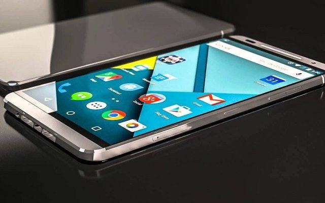 5 Cara Membuat Smartphone Agar Terlihat Baru