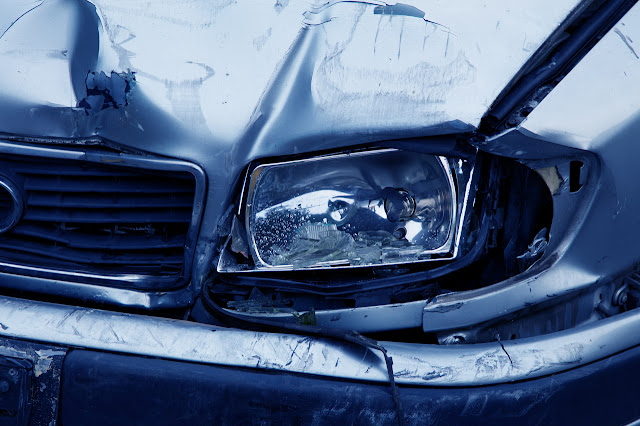 car accident, accident, insurance,