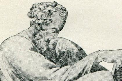 Pencegahan dan Penyembuhan Pasien Covid-19 Ala Epictetus