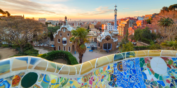 Туры в Испанию по горящим предложениям и низким ценам