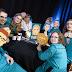 ESC2021: Islândia confirma participação no Festival Eurovisão 2021