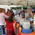 Este sábado en Atizapán gran Feria del Pulque y Gastronomía